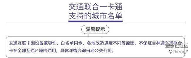 【7.25更新】实测SamsungPay吉林通支持城市