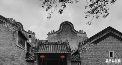 【中国最美瞬间】+记忆深处
