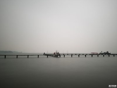 【中国最美瞬间】+堆栈武汉