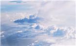 【中国最美瞬间】+ 天空之城
