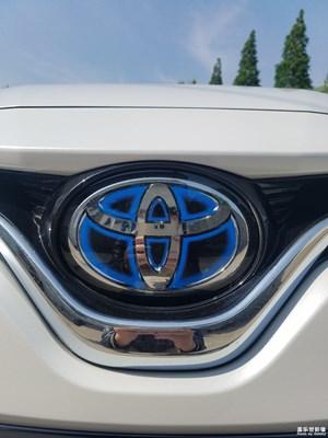 s7e车载模式mirrorlink连接不上丰田