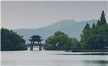 【中国最美瞬间】+生活轶事