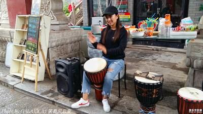 【北方江南】+滦州古城记忆