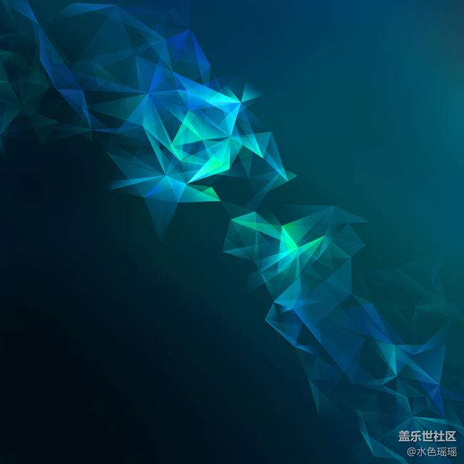 三星Galaxy Note9壁纸抢先下载 仅此一张高清图4MB(无水印)