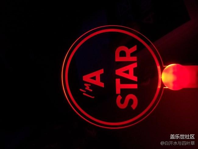 三星A9 Star和三星A9 Star Lite的发布会