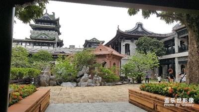 广州粤剧博物馆