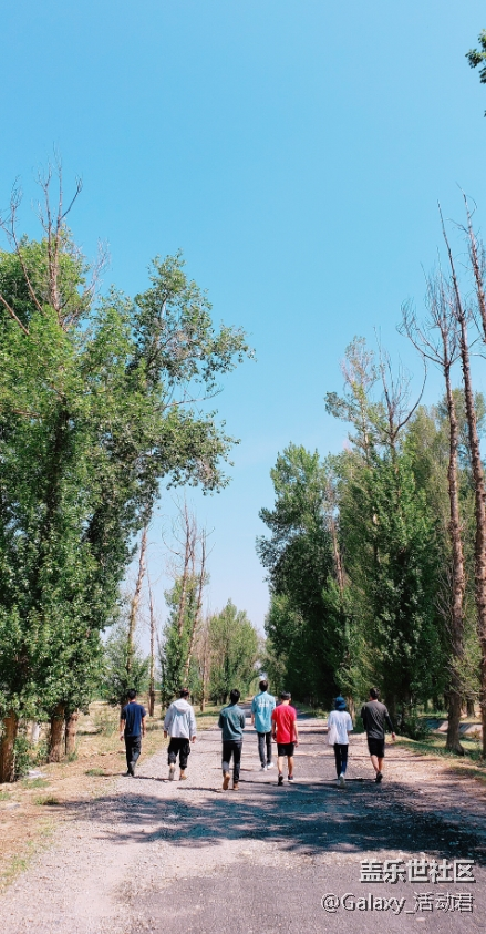 盖乐世影像-中国最美瞬间:决赛敦煌站回顾