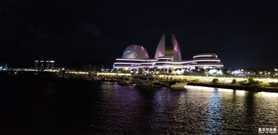 珠海影劇院