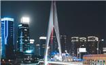 山城重庆 | 勒是雾都
