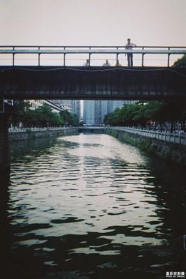 2018/07/22