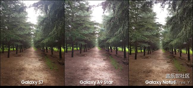 Galaxy A9 Star——测评(进阶篇)