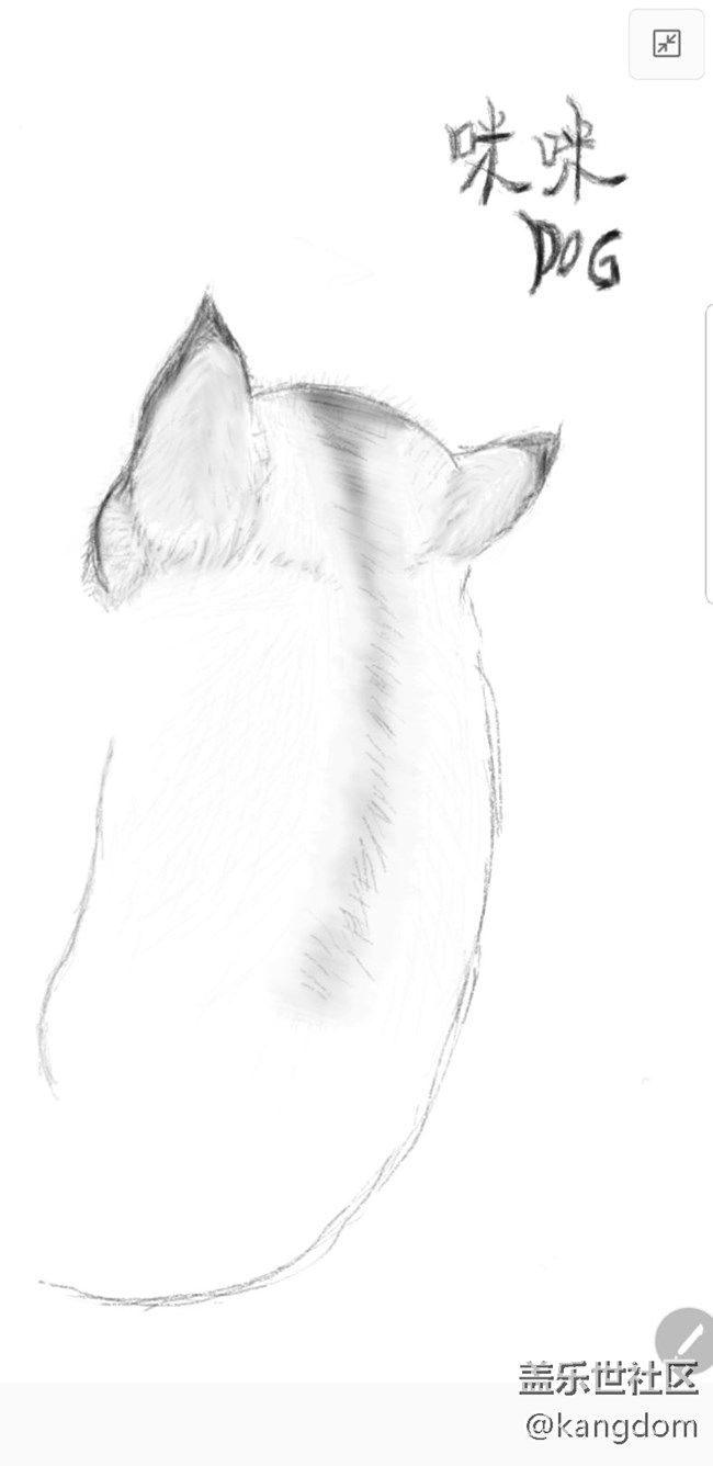 s-pen绘画,我业余哈,不好见谅