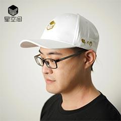 星空间奖品图-240x240-帽子02.jpg