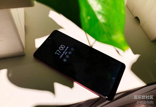 事半功倍 活用Galaxy A9s的息屏提醒功能