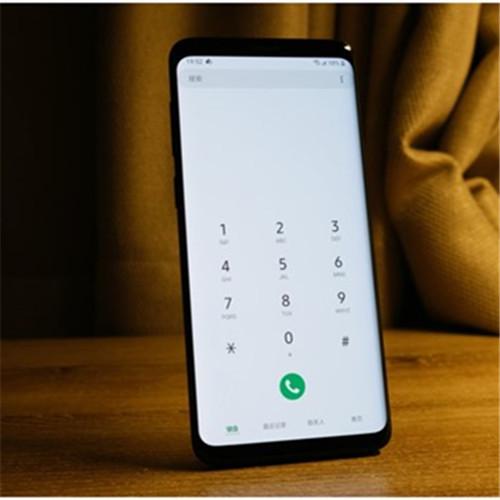 Samsung One UI内测体验分享