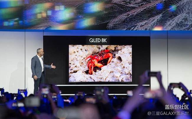 CES2019 Samsung Press Conference_QLED 8K Unveil.jpg