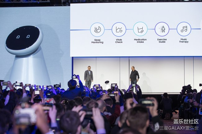 CES2019 Samsung Press Conference_Samsug Bot Care Demo.jpg