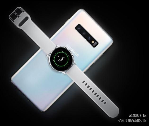 """全面详细 三星Galaxy S10超级""""10""""力派卖点揭秘"""