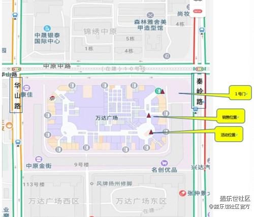 【预告】三星Galaxy S10系列开售 总裁在河南郑州与你相遇