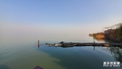 大美太湖-S10+风光秀