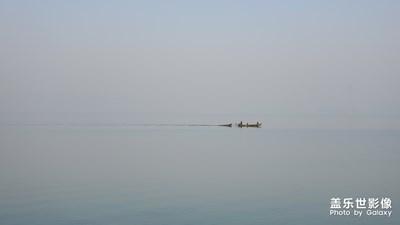 【风光之美】+太湖之旅