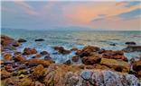 大亚湾区黄金海岸
