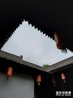 【古建筑】+随拍