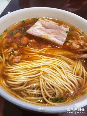 在上海的四天-美食🧚♀️