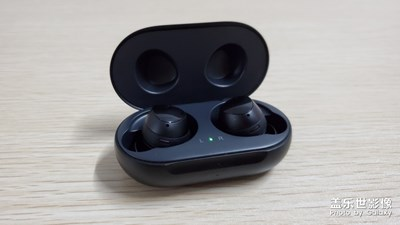 这些年用过的耳机-可算是心水之物?