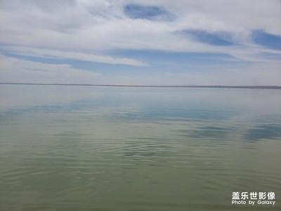 青海各个景区图片