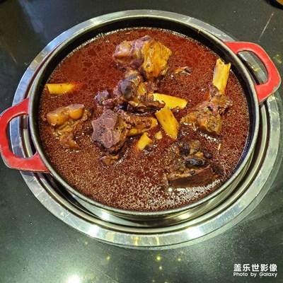 【秀出美食】+北京美食