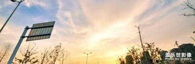 【天边的云】+你是我心中最美的景致
