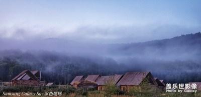 新疆-游记(2)