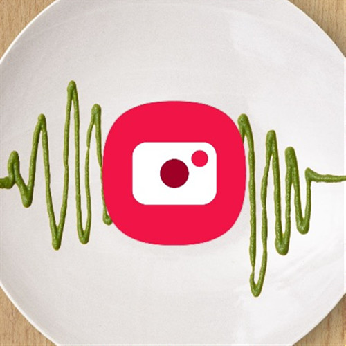 Galaxy Note10 | 10+ 让你的拍摄更加专业【2】