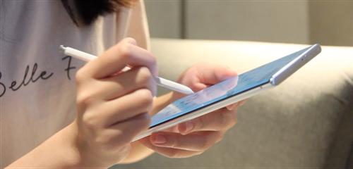 三星Galaxy Note10更直观的安排你的行程