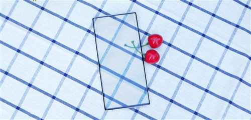 Galaxy Note10 | 10+ 陪你轻奢下午茶