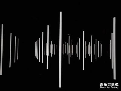 深圳O Plaza广场艺术展