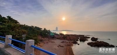 青岛一日游