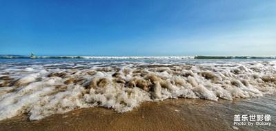 3月海灘篇-