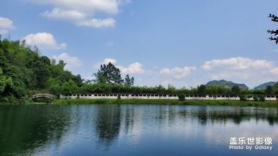 杭州西径山