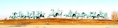 骏马🐎奔驰