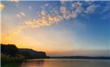 湛江玛珥湖