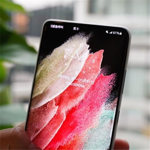 有关三星手机锁定屏幕, 你了解多少?