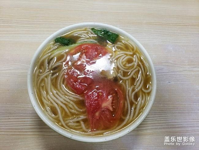 【中秋佳节】+养秋膘